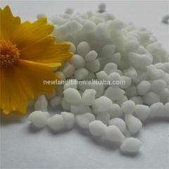 Ammonium Sulphate - fertilizer