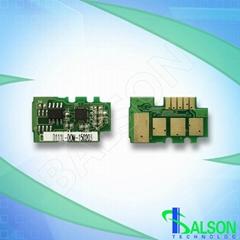 Toner chip compatible for samsung mlt-d111s laser printer cartridge d111L