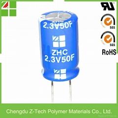 MAXWELL BCAP0310 P250 T03 Supercapacitors Ultracapacitors