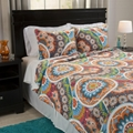 Top sell quilt