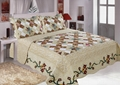 Bedspread from H&J Industrial 2