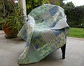 Blanket from H&J Home Fashion Industrial