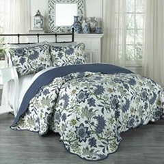100%cotton from H&J Home Fashion Industrial