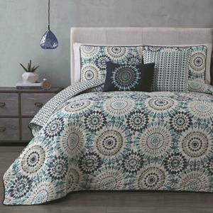 100%cotton from H&J Home Fashion Industrial 3