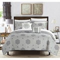 100%cotton from H&J Home Fashion Industrial 4