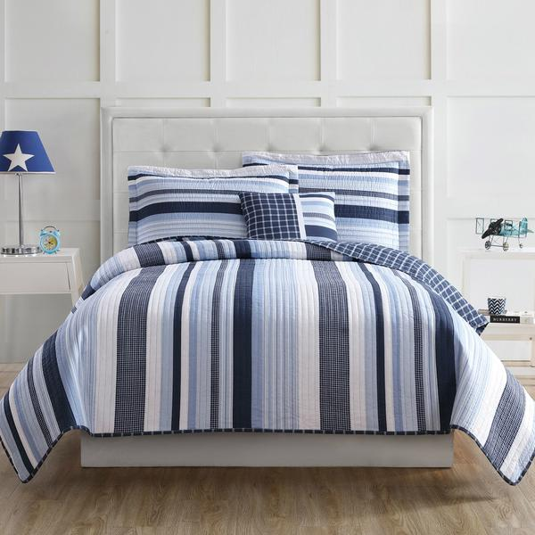 Bedspread from H&J Industrial 5