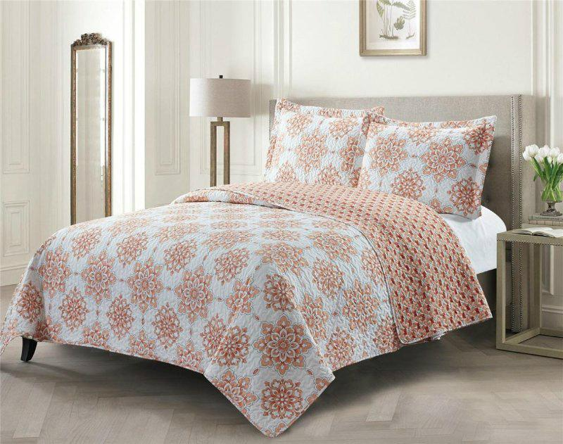 2017 Hot top sell bedspread 1