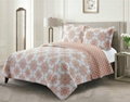 2017 Hot top sell bedspread