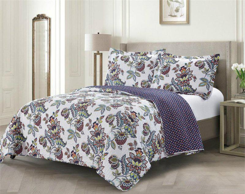 2017 Hot top sell bedspread 2