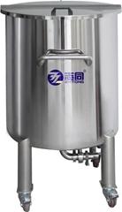 志同 ZT-儲罐