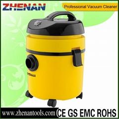 Good quality robot vacuum cleaner