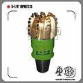 """CDHP PDC Bit 5 7/8"""" M433 HPM7313 PDC Drill Bits"""