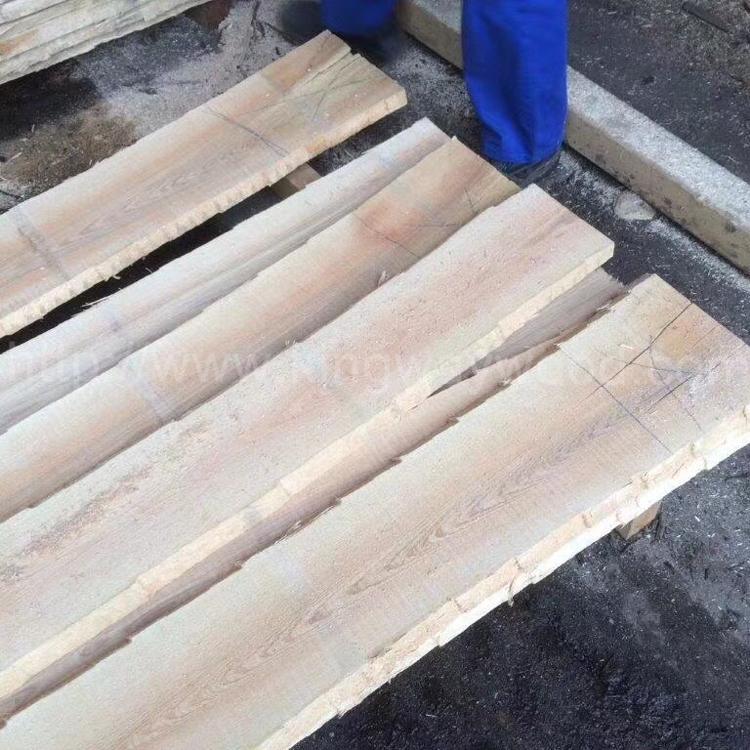 红橡木实木板A/AB 1