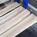 红橡木实木板A/AB