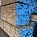 歐洲櫸木直邊板