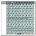 stainless steel woven wire mesh 2
