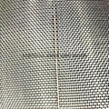 stainless steel woven wire mesh 5