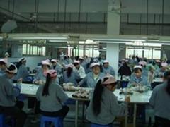深圳市瑞恩赛斯科技有限公司