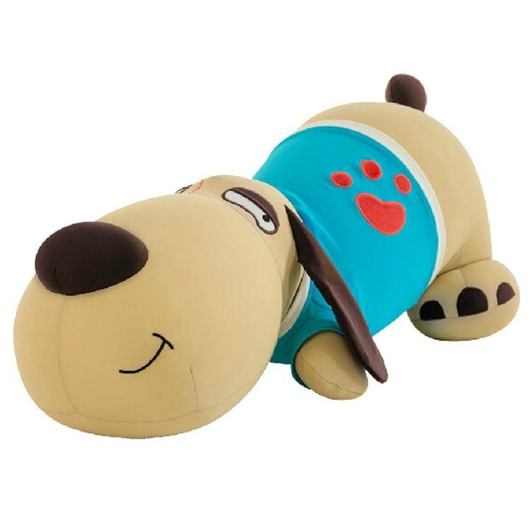 瑞恩賽斯供應各類填充毛絨玩具 3