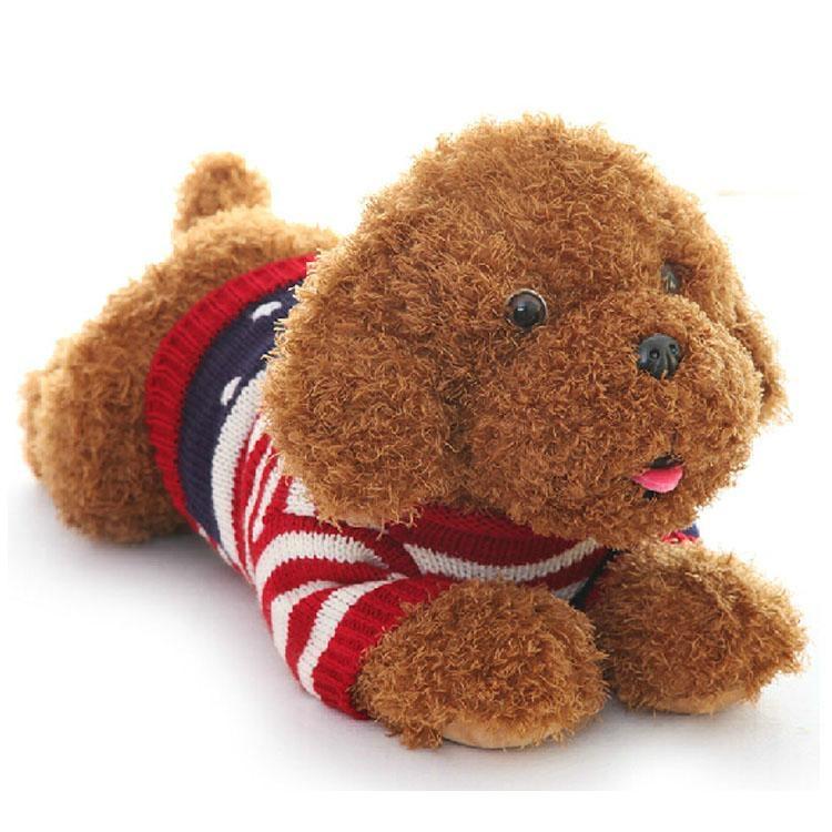 瑞恩賽斯供應各類填充毛絨玩具 5