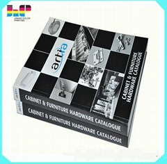 Product Catalogue Printing