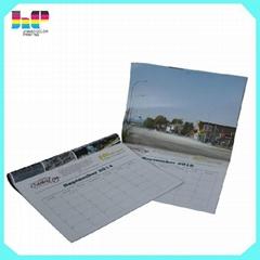 custom wall calendar printing Wall Calendar Printing