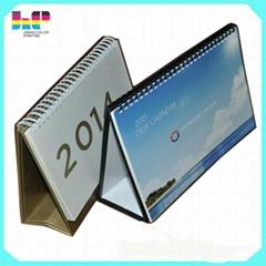 custom desk calendar printing Desk Calendar Printing