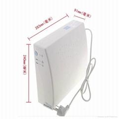 河南UPS电源山特TG1000