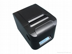 80mm POS Thermal Receipt Printer / 80MM POS إيصال طابعة حرارية