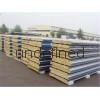 玻璃棉彩钢复合板供应最新报价