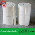 HA 1360? Insulation,fire Protection Ceramic Fiber Blanket JC Blanket 1