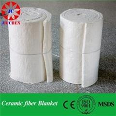 HA 1360? Insulation,fire Protection Ceramic Fiber Blanket JC Blanket