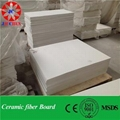 China Supplier Ceramic Fiber Board JC