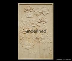 砂岩浮雕規格可定製