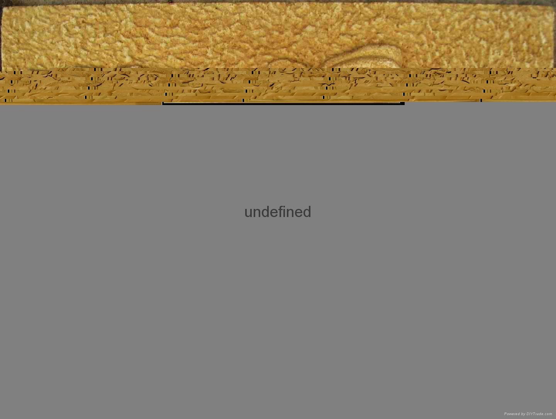 砂岩浮雕规格可定制 2