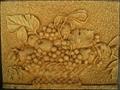 砂岩浮雕规格可定制 5