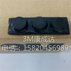 3M SJ5312腳墊