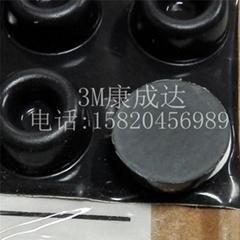 3M SJ5009 腳墊 SJ5012 SJ5303 SJ5302A