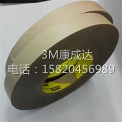 3M 9425HT/ 410M雙面膠帶 5952/5925