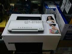 武漢哪裡有藍牙照片打印機賣?找武漢鑫聯友辦公