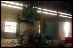 供应锰钢优质耙片