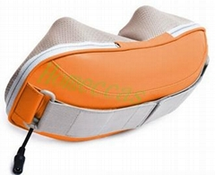 multifunctional massage pillow