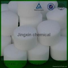 Snow Melting Agent,Road Salt,Calcium Chloride