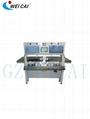 Factory Direct LCD Screen Repair Machine For TV