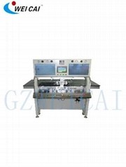 Factory Direct LCD Screen Repair Machine For TV