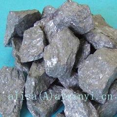 Silicon Magnesium Alloy
