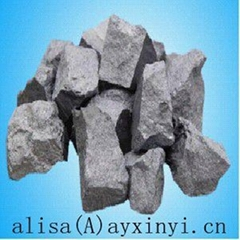 Ferro Silicon Magnesium Alloy Nodulizer for Steelmaking