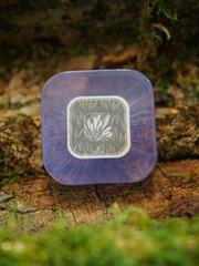 Taiwan RanRan1913-Lavender Essential Oil Soap