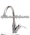 Kitchen Faucets& Taps