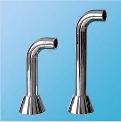 bath faucet tap